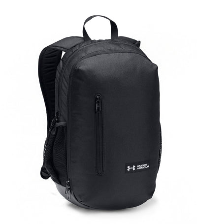 under armour ua roland backpack black