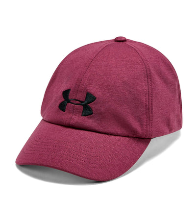 under armour ua renegade cap purple