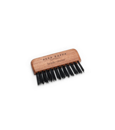 acca kappa brush and comb cleaner