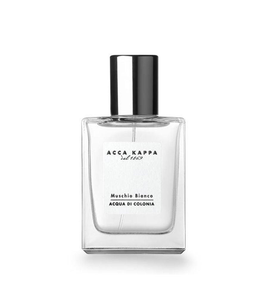 acca kappa 50 ML white moss acqua di colonia