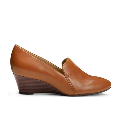 aerosoles full circle wedge heels