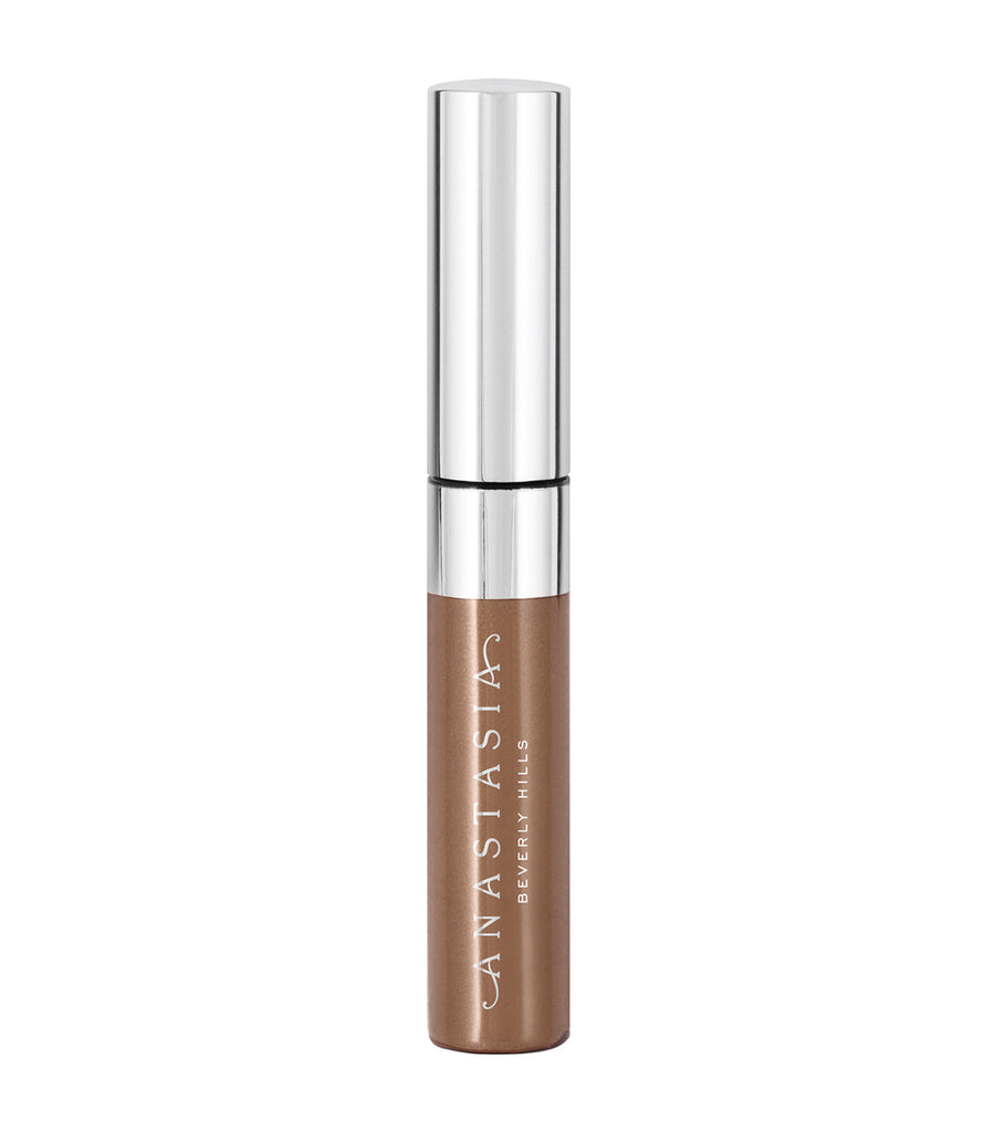 anastasia beverly hills brunette tinted brow gel