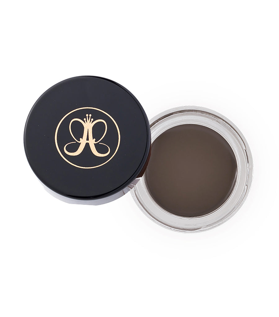 anastasia beverly hills ash brown dipbrow® pomade