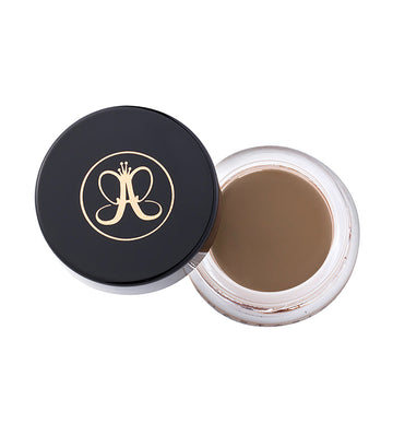 anastasia beverly hills blonde dipbrow® pomade