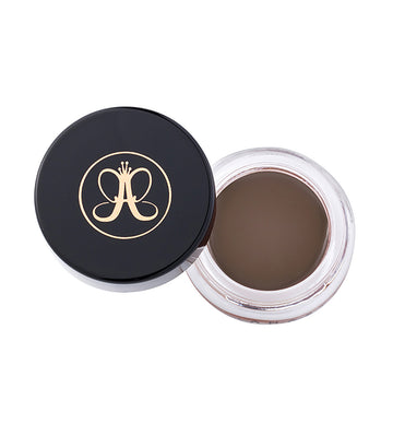 anastasia beverly hills medium brown dipbrow® pomade
