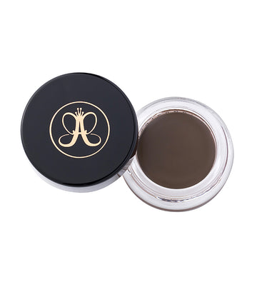anastasia beverly hills dark brown dipbrow® pomade