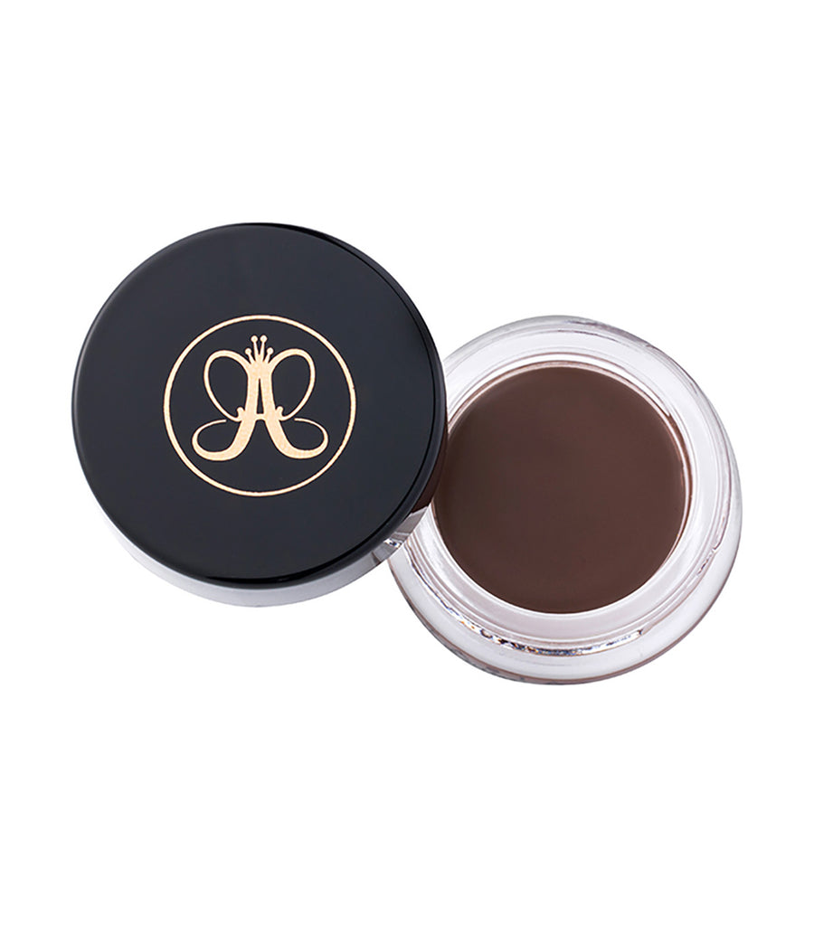 anastasia beverly hills chocolate dipbrow® pomade