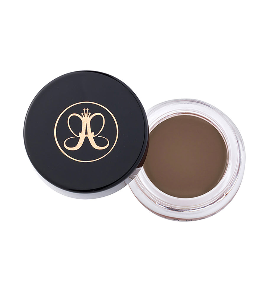 anastasia beverly hills soft brown dipbrow® pomade
