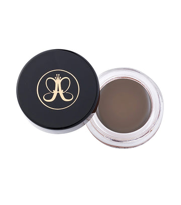 anastasia beverly hills taupe dipbrow® pomade