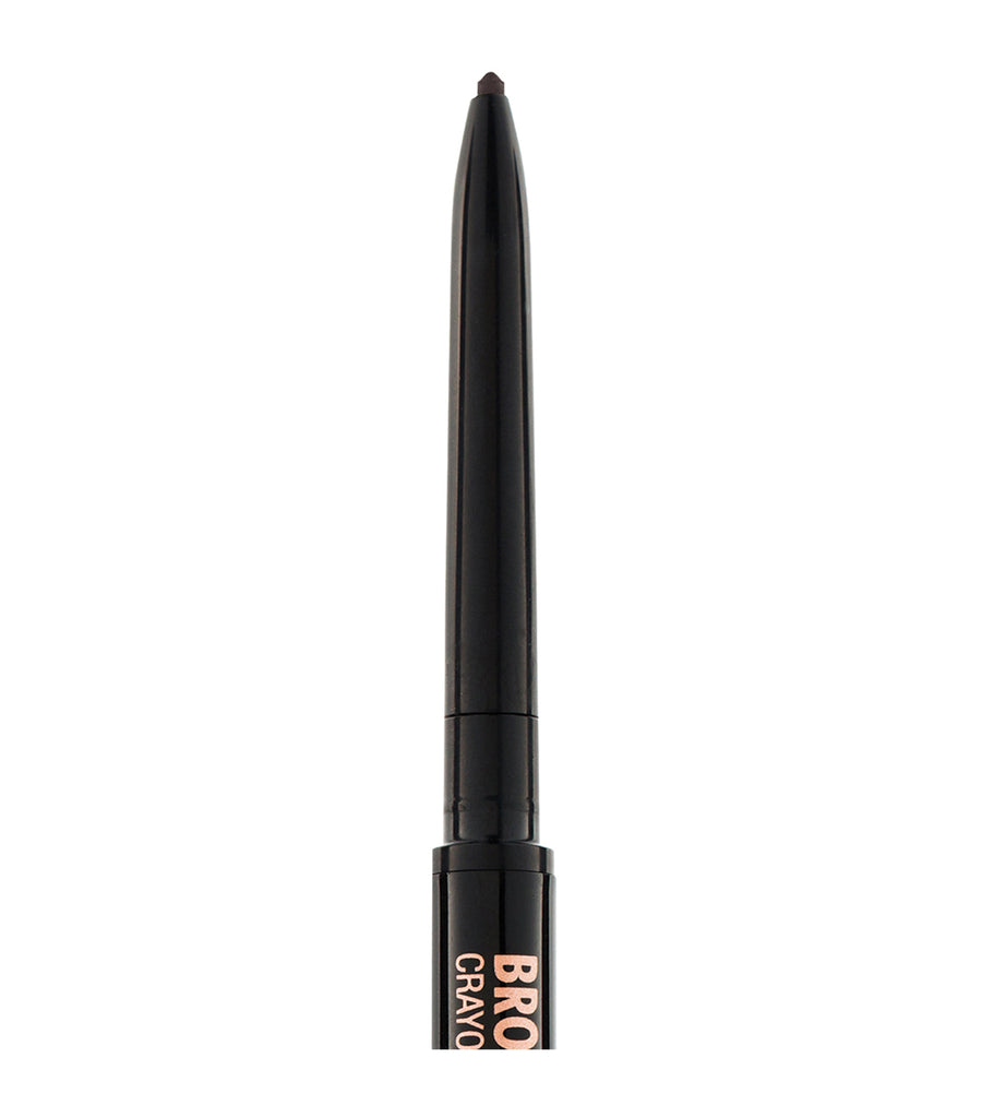 anastasia beverly hills dark brown brow wiz®