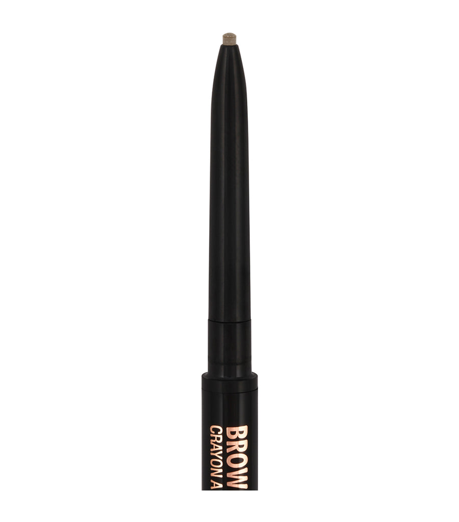 anastasia beverly hills blonde brow wiz®
