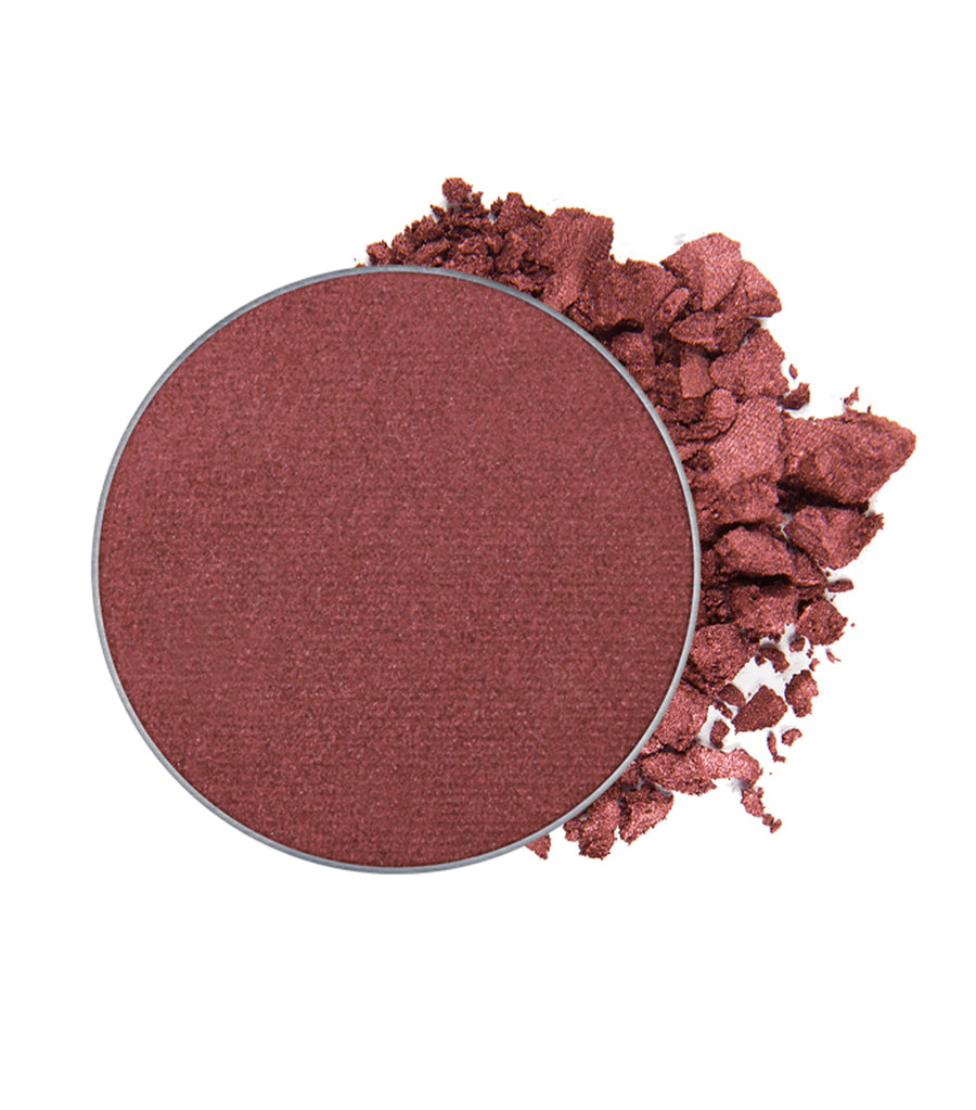 Anastasia Beverly Hills Eye Shadow Single sangria