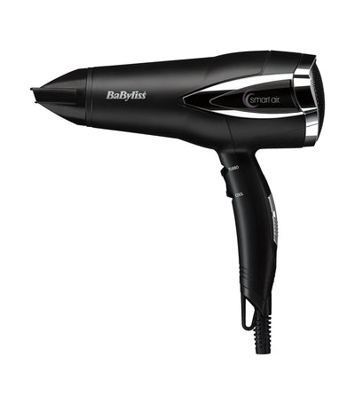 babyliss futura dryer
