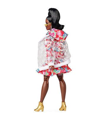 barbie® bmr1959™ doll 4