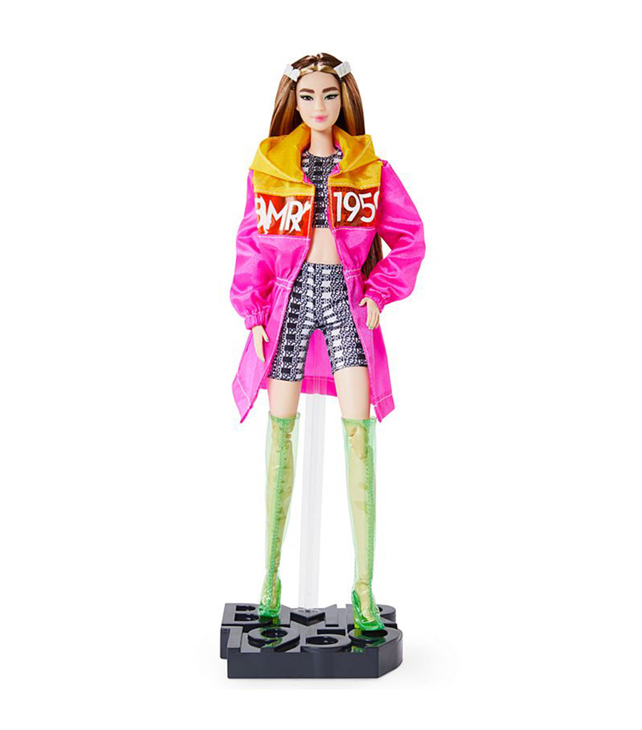 barbie® bmr1959™ doll 9