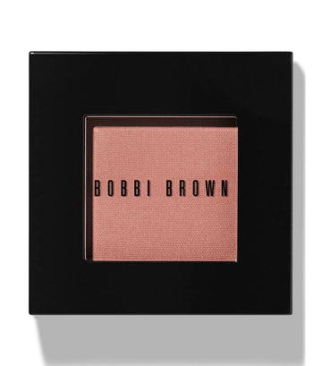 bobbi brown slopes blush