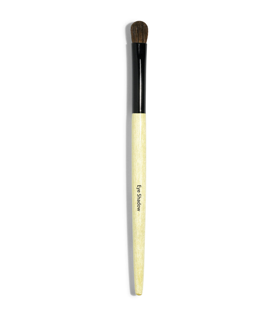 bobbi brown eye shadow brush