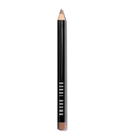 bobbi brown blonde brow pencil