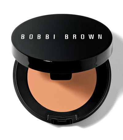 bobbi brown light peach corrector