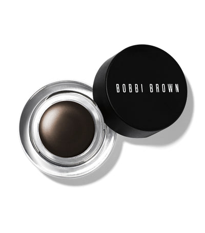 bobbi brown espresso ink long-wear gel eyeliner