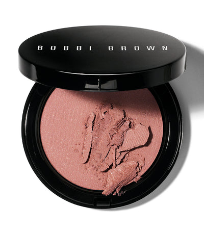 bobbi brown antigua illuminating bronzing powder