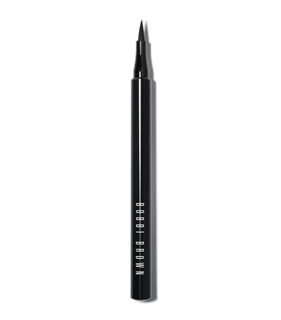 bobbi brown blackest black ink liner