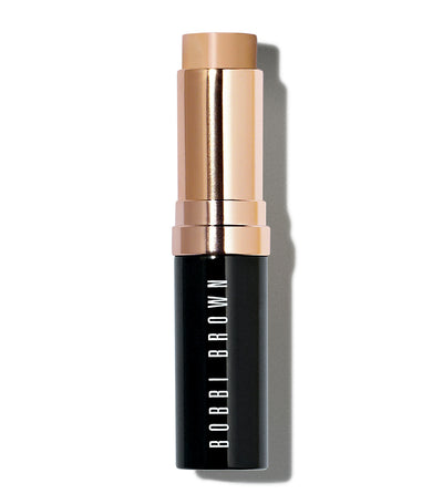 bobbi brown natural skin foundation stick