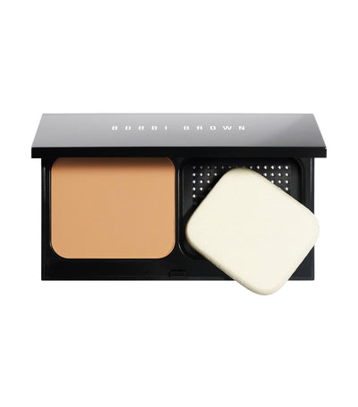bobbi brown natural skin weightless powder foundation