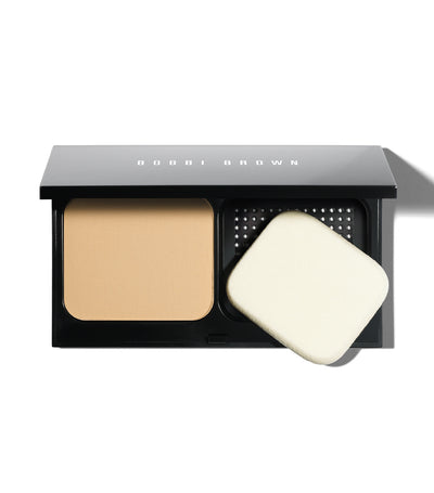 bobbi brown slurry powder empty compact