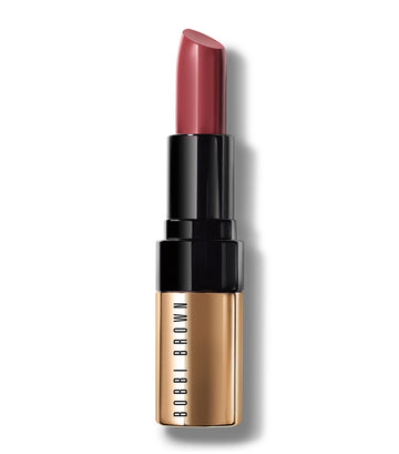 bobbi brown hibiscus luxe lip color