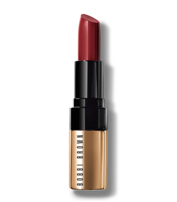 bobbi brown russian doll luxe lip color