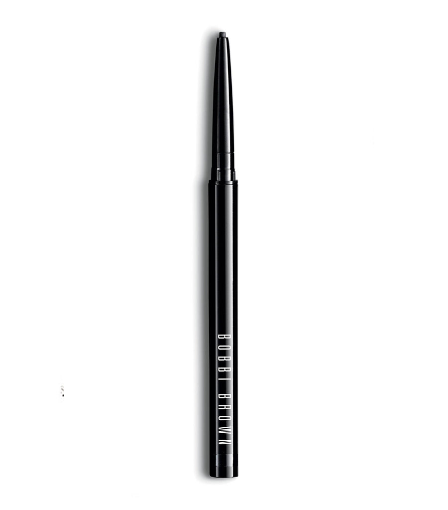 bobbi brown blackout long-wear waterproof liner