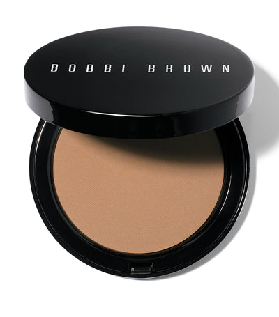 bobbi brown golden light bronzing powder