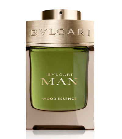 Bvlgari for BVLGARI MAN Wood Essence Eau de Parfum 100ml