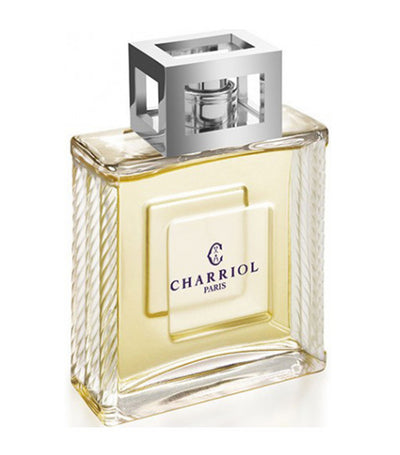Charriol Eau de Toilette Men