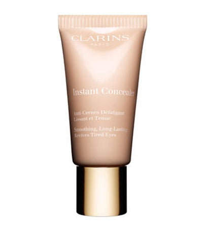 clarins shade 01 instant concealer