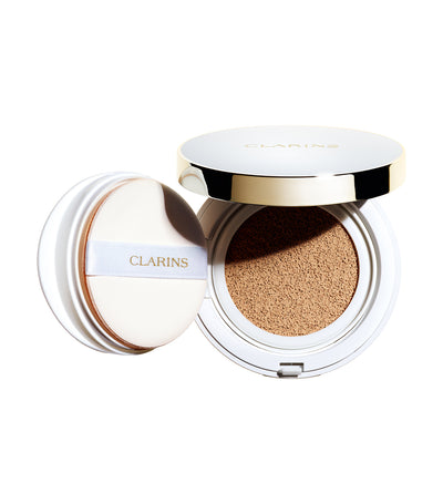 clarins 103 ivory everlasting cushion foundation spf 50