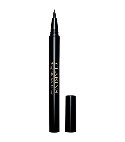 clarins graphik ink liner liquid eyeliner pen