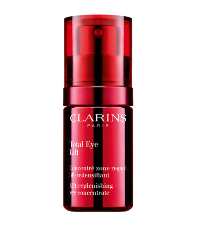 Clarins Total Eye Lift
