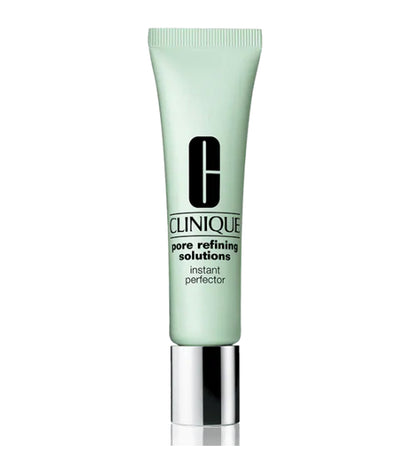 clinique invisible light pore refining solutions instant perfector