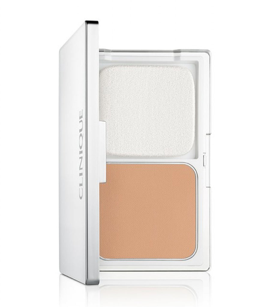 clinique porcelain beige even better compact makeup broad spectrum spf 15
