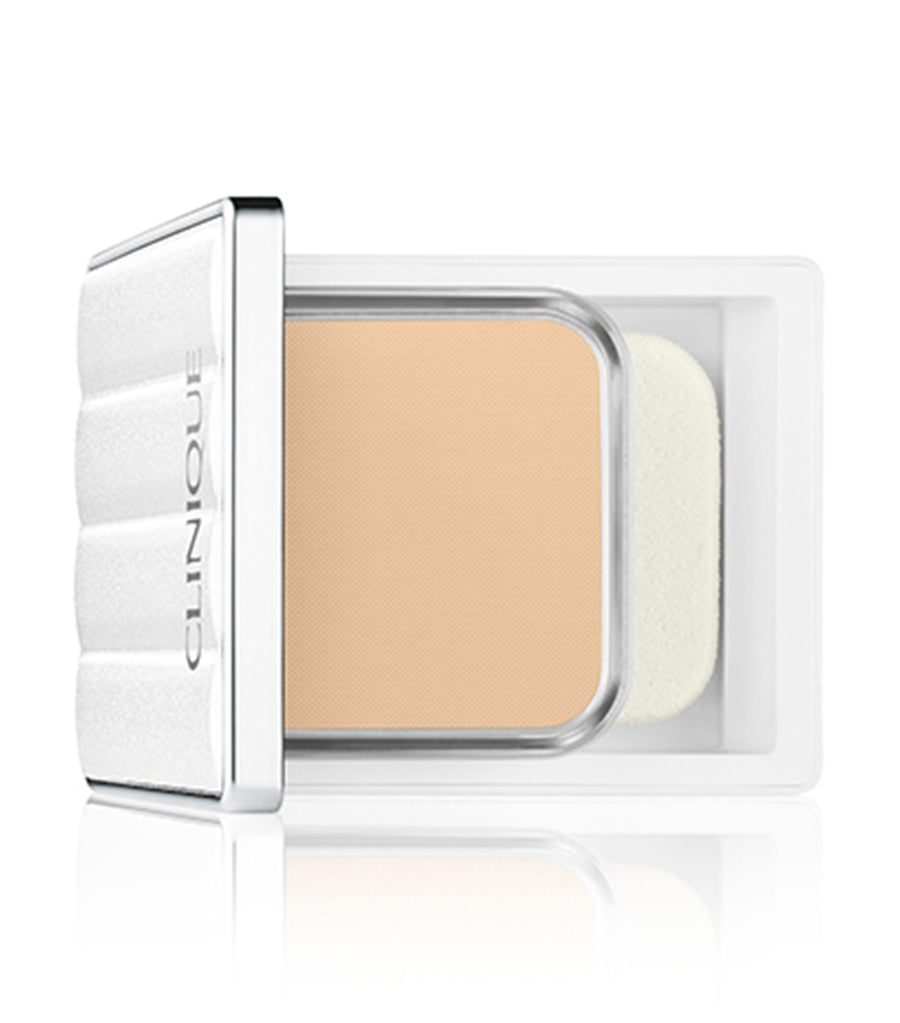 clinique fresh beige even better compact makeup broad spectrum spf 15