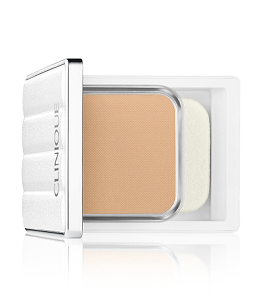 clinique cream beige even better compact makeup broad spectrum spf 15