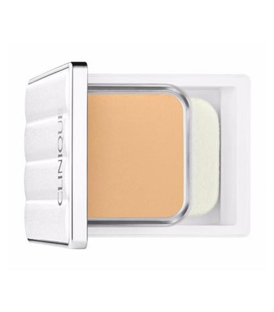 clinique true beige even better compact makeup broad spectrum spf 15