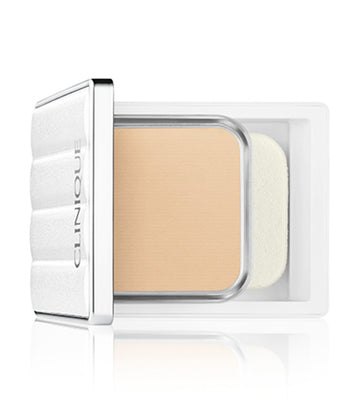clinique ivory even better compact makeup broad spectrum spf 15