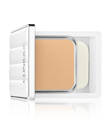 clinique neutral even better compact makeup broad spectrum spf 15