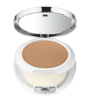 clinique neutral beyond perfecting powder foundation + concealer