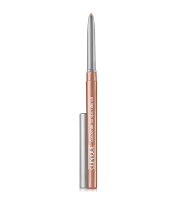 clinique intense sassafras quickliner for lips intense