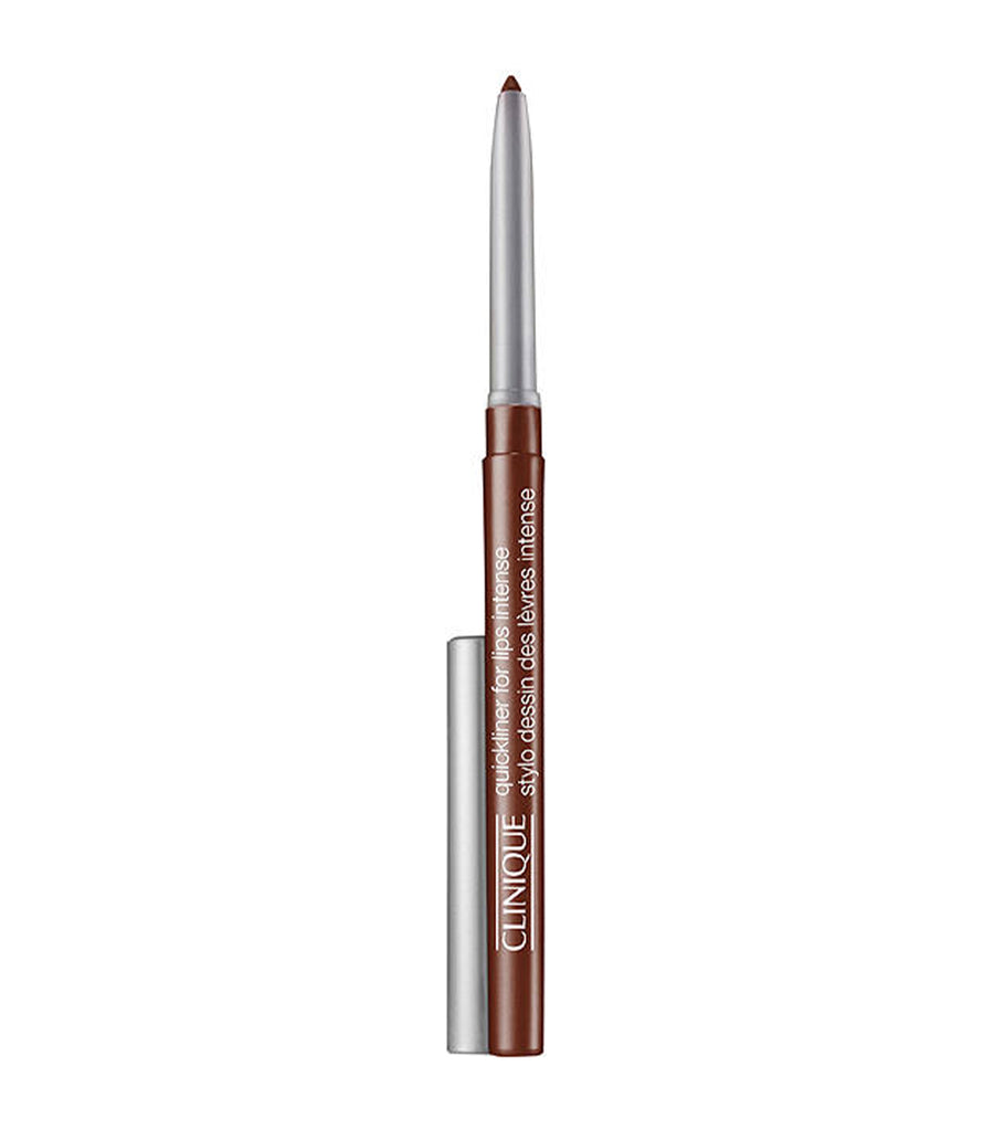 clinique intense cola quickliner for lips intense