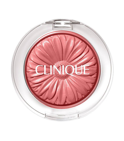 clinique pink pop cheek pop